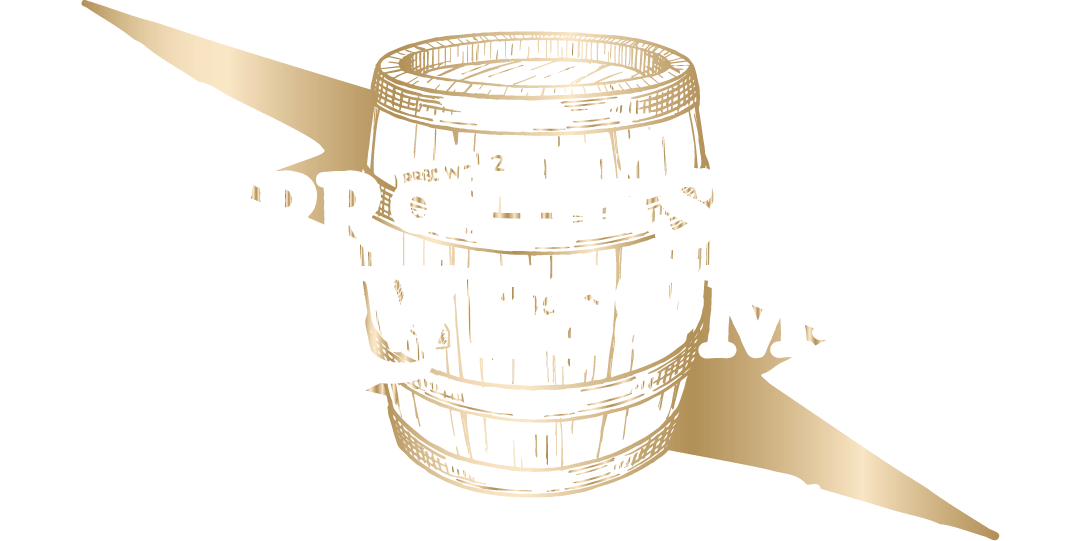 Err on the Side of Awesome_logo_1080x540.png