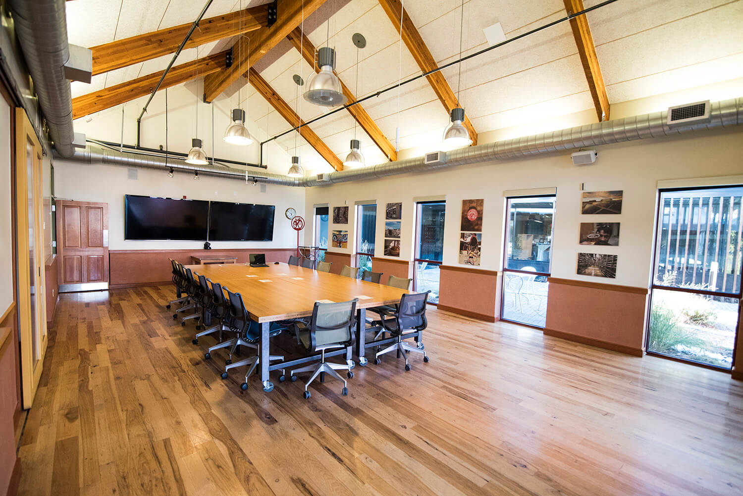 Party Rooms For Rent Fort Collins