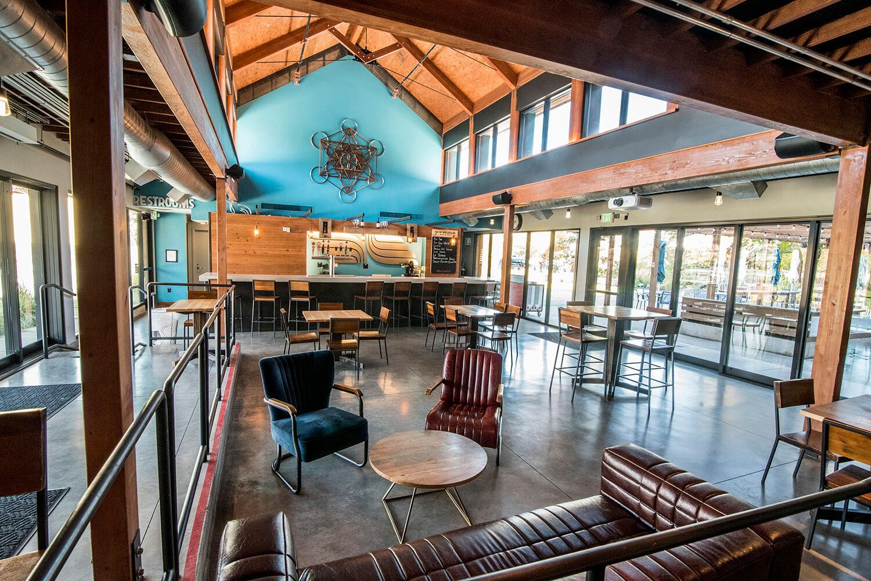 Fort Collins Room Rentals New Belgium Brewing