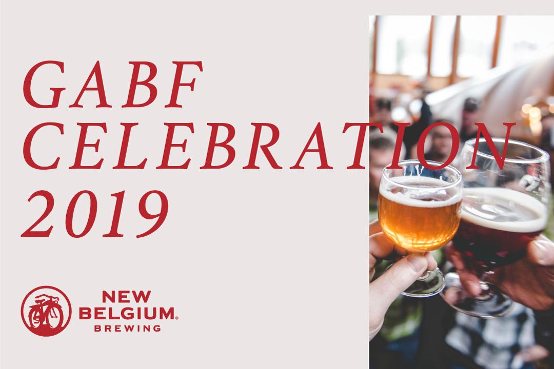 All New Belgium Events | New Belgium Brewing