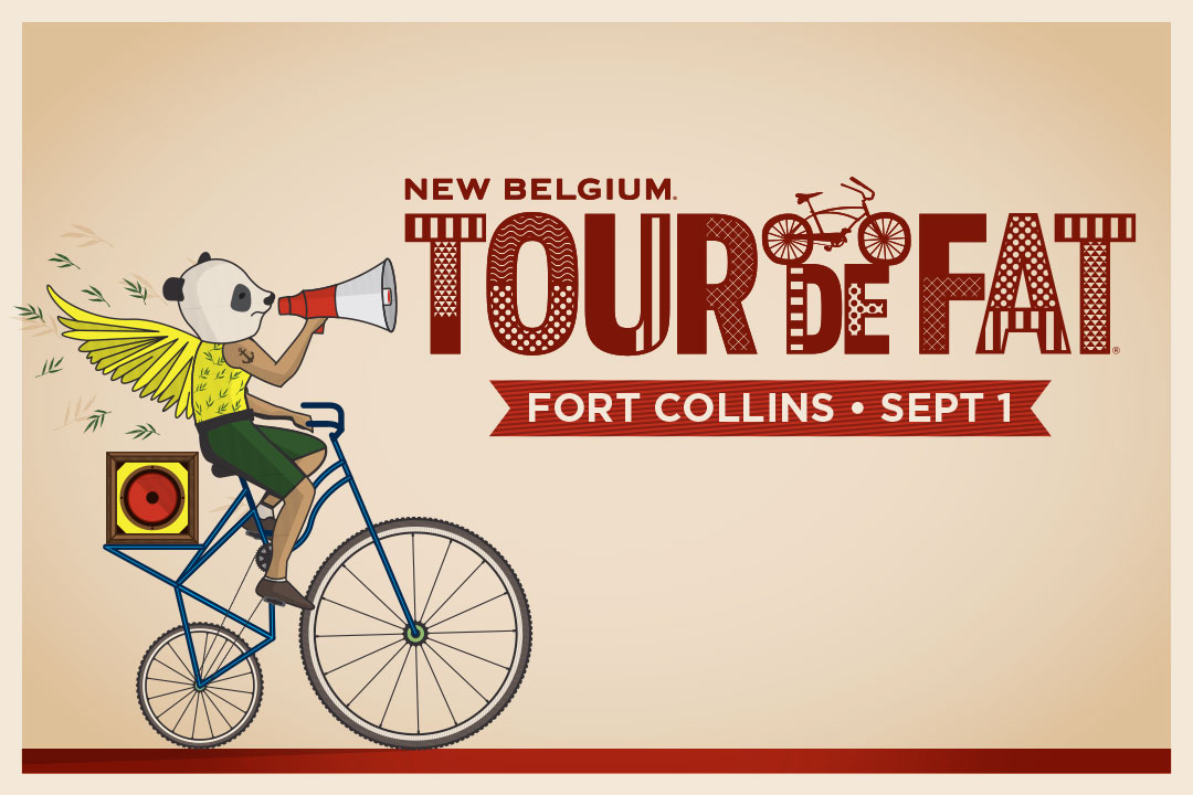 Tour de Fat 2018 Fort Collins