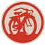 Click to visit New Belgium Brewing